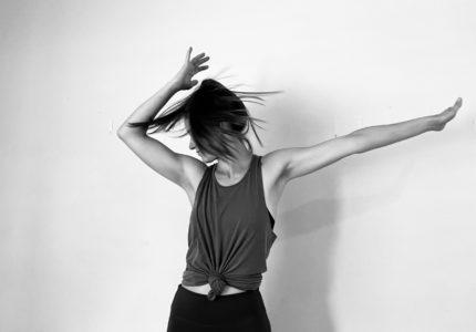 Dance IMG_3916